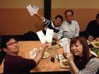 2015-03-20 20.33.41.jpg