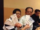 2015-03-20 20.34.01.jpg